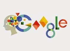 Αυτές είναι οι κρυφές λέξεις-κλειδιά που τρελαίνουν την Google