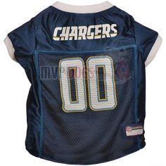 24 Best San diego images   San diego chargers, Los Angeles, Sd