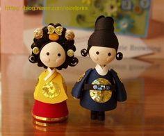 왕과 비 :: 네이버 블로그