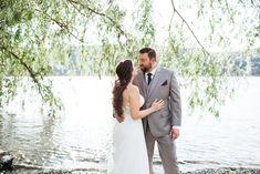 Hudson River, Wedding Photos, Couple Photos, Couples, Wedding Dresses, Photography, Marriage Pictures, Couple Shots, Bride Dresses