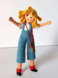 baps doll germany