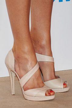 Cream elegance