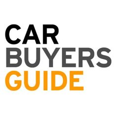 Car Dealers, Search Page, Car Buyer, Car Keys, Buyers Guide, Page Design, Vehicle, News, Twitter