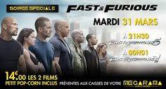 """Résultat de recherche d'images pour """"fast and furious soirée"""""""