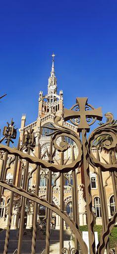 810 Barcelona Architecture Ideas In 2021 Barcelona Architecture Architecture Barcelona