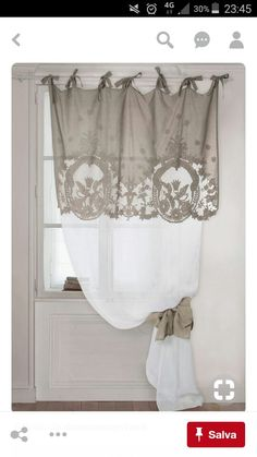 Na Bedroom Hang Curtains Budget Home Decorating Ideas