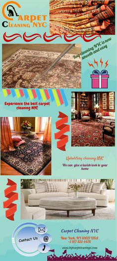 We Prefer To Use Specialized Tools And Equipment For Rug Cleaning Nyc Provide Best New York City Service At A Reasonable Price The