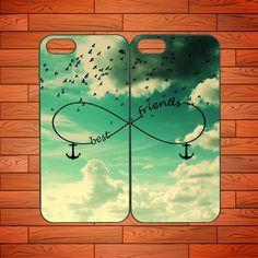 Samsung Galaxy S5 Active case,S4 Active case,Best Friends iPhone 4 Case,Cute iPhone 4 Case,iPhone 5C Case,iPhone 4S Case,iPhone 5S Case. by Workingcover, $28.99