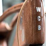 48 подписчиков, 30 подписок, 17 публикаций — посмотрите в Instagram фото и видео aleks (@woodcustombikes)