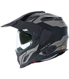 f320ad12 9 Best Helmets images | Motorcycle helmets, Motorcycles, Hard hats