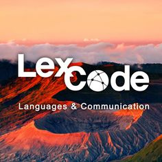 Need Bahasa Indonesia translations? Lexcode it! www.lexcode.com.ph