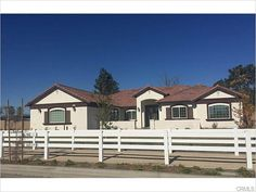 $629990 - ONTARIO, CA Home For Sale - 1332 W. MAITLAND -- http://emailflyers.net/45619