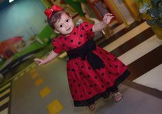 Disfraz Minnie Mouse, Birthday Dresses, Summer Dresses, Fashion, Toddler Dress, Doll Outfits, Baby Coming Home Outfit, Kids Part, Kids Fashion