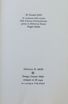 4630. Cesare Zavattini, a e i o u_pag 4
