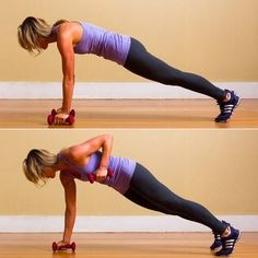 Your Body Fitness