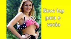 Muitolegais!!1  @adilsonperinei  #adilsonperinei