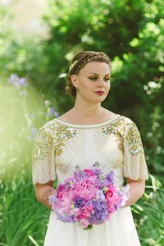 Eclectic Wedding, How To Feel Beautiful, Amanda, What To Wear, Wedding Day, How Are You Feeling, Flower Girl Dresses, Wedding Dresses, Fashion