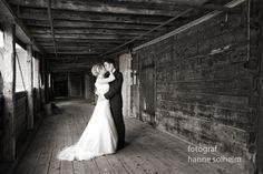 brudepar gamlehaugen - Google-søk One Shoulder Wedding Dress, Wedding Photos, Wedding Dresses, Google, Fashion, Marriage Pictures, Bridal Dresses, Moda, Bridal Gowns