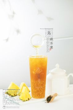 drink&tea on Behance Nutritious Smoothies, Healthy Drinks, Candy Drinks, Food Poster Design, Cute Desserts, Food Photography Styling, Cafe Food, Bubble Tea, Milk Tea