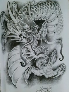 https://www.facebook.com/pages/Diego-Alejandro-Tattoo/282707798571950?ref=hl
