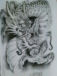 https://www.facebook.com/pages/Diego-Alejandro-Tattoo/282707798571950?ref=hl