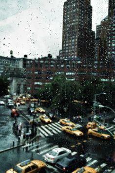 rainyplaceness