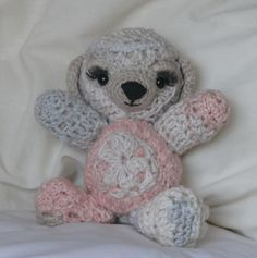 All Things Creative Teddy Bear, Toys, Glass, Creative, Animals, Activity Toys, Animales, Drinkware, Animaux