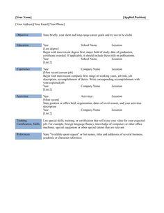 career builder resume serviceregularmidwesterners resume httpwwwjobresumewebsite - Career Builder Resume
