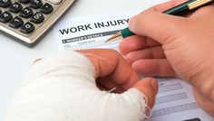 A #personal #injury #attorney may be your best option if you find yourself in need of legal services. From defamation of character to #physical #injury received due to negligence, an injury #lawyer will help you deal with all types of personal injury cases. Personal injury attorneys specialize in getting you the compensation you deserve! To know more Call (781) 829-9191 or visit www.ladaslaw.com