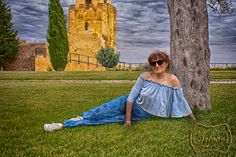 #verano #summer #agua #water #fotografia #photography #paisajes #rochas #pedras #rocks #piedras #vacaciones #fiestas #festas #holiday #castillos #castelo #castle