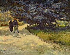 Vincent van Gogh Paintings 252.jpg