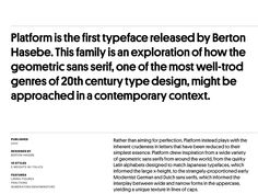 131 Best Typiskt images in 2019   Typography, Typography