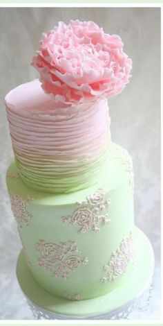 Weddbook is a content discovery engine mostly specialized on wedding concept. You can collect images, videos or articles you discovered  organize them, add your own ideas to your collections and share with other people - Wedding Cake