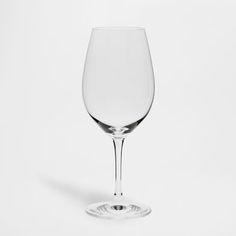 Verres à Pied - Verrerie - Table | Zara Home France