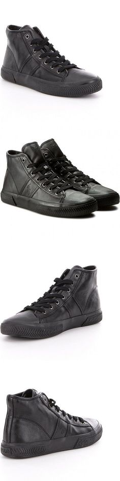 49.99 Lo-top casual sneaker from Polo | Ralph Lauren | Pinterest | Casual  sneakers