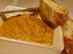 Zakuszka variáció recept Chicken, Meat, Food, Eten, Meals, Cubs, Kai, Diet