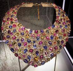 Art Necklaces, Crochet Necklace, Jewellery, Inspiration, Biblical Inspiration, Jewels, Schmuck, Jewelry Shop, Inspirational