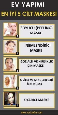 Cuidado de la piel a base de hierbas caseras - # Cuidado # Herbal # Piel # schönheit # . Beauty Make Up, Beauty Care, Beauty Hacks, Beauty Tips, Acne Treatment, Skin Treatments, Peeling Maske, Diy Beauté, Mask Makeup