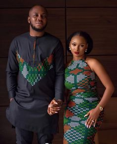African Wear Styles For Men, African Clothing For Men, African Shirts, Latest African Fashion Dresses, African Dresses For Women, African Print Dresses, African Print Fashion, African Attire, African Shirt Dress