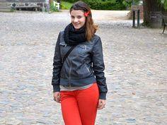 Fata săptămânii: Andreea Andrada Pop | Actualitatea Online