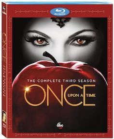 Your favorite ABC shows are headed to DVD this fall. Here's what's coming up soon on DVD and Blu-ray! Once Upon a Time: The Complete Thir. Abc Tv Shows, Best Tv Shows, Favorite Tv Shows, Once Upon A Time, Beyonce Album, Abc Studios, Josh Dallas, Ginnifer Goodwin, Colin O'donoghue