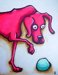 Lucia Stewart Portfolio Gallery | ArtWanted.com