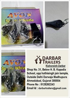 Darbar Trailers - Security And Police uniforms  Kishorsinh Darbar - http://ift.tt/29uEBfK  Phone No : 8128262243 - 7778982756  Email Id : darbartrailers@gmail.com  Shop No. 31 Below HB Kapadia New High School opp hathisingh jain temple Outside Delhi Darwaja Madhupura Ahmedabad Gujarat 380004   #shoes #Security #securityshoes #securityguard #uniforme #uniforms #uniformes #ahmedabad #PoliceArticles   security uniforms for sale - security uniforms colours - security uniforms design - class a…