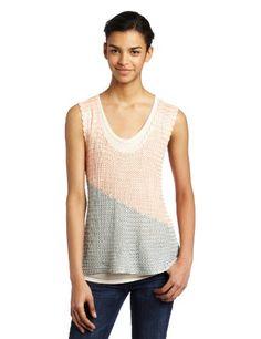http://monumentallorenzogarza.com/lifetime-collective-juniors-trap-sweater-p-4302.html