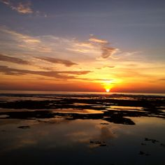 Pantai Minajaya #sukabumi #indonesia
