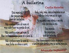 A paixão das meninas!  Beijinhos! ♥ ♥ ♥