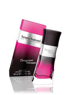 Dangerous Woman Bruno Banani for women Pictures