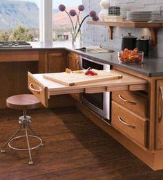 to do before you design your kitchenluxury kitchen design ideas home decor pinterest - Kitchen Remodeling Magazine