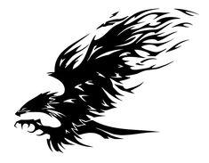 http://fc07.deviantart.net/fs70/i/2010/136/8/c/Eagle_Tattoo_by_TyrApollo.jpg