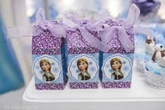 frozen-birthday-party-bags